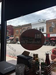 midtown cafe sheridan restaurant reviews phone number u0026 photos