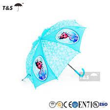 buy lexus umbrella list manufacturers of funny umbrella buy funny umbrella get