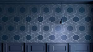 questex commercial wallcoverings