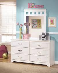 Bedroom Sets Baton Rouge B102b3 In By Ashley Furniture In Baton Rouge La Lulu White 2