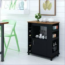 black kitchen island with butcher block top black kitchen island cart black kitchen cart with butcher block