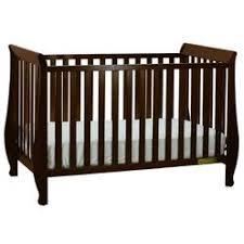 Palisades Convertible Crib Europa Baby Palisades Crib The Best Crib 2018