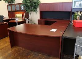 commendable ideas business front desk fascinating modular