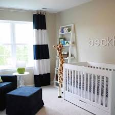 395 best cute images on pinterest nursery ideas baby room and
