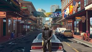 free gangstar city of saints apk gangstar city android apk gangstar city free for