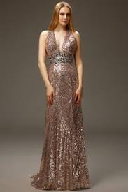 formal dresses evening wear store in waccabuc new york ny