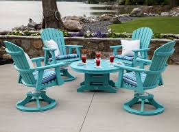High Chair Patio Furniture Patio Patio Furniture Clearance Patio Tiles Costco Target Com