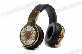dr dre beats black friday beats by dr dre pro gold black diamond headphone black friday