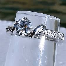 what is a friendship ring promise rings just jewelry