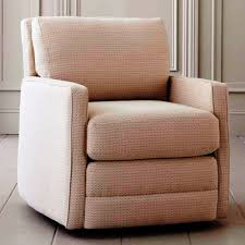 Furniture Rugs Upholstered Swivel Living Room Chairs Club Simple - Upholstered swivel living room chairs