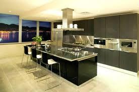 cuisine a prix usine cuisine prix usine cuisine equipee prix inspirational cuisine