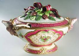 fitz floyd florentine giftware at replacements ltd