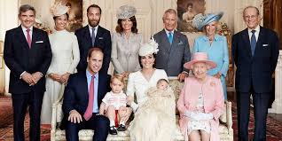 the royal family a fandom for the ages fanpage