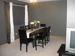 ideas for painting dining room developing dining room paint