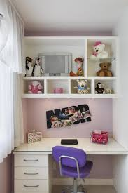 Study Desk For Kids by Cool Study Desk Design For Kids 2017 With Images Ordinary Table As