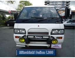 mitsubishi delica mitsubishi delica l300 u0026 l400 wind shield amazing auto imports