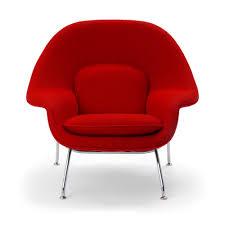 saarinen womb chair modern chair design ideas 2017