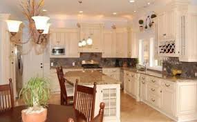 Where To Buy Cheap Kitchen Cabinets Kitchen Top New Cheap Cabinets For Sale With Regard To Residence