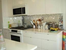 unique backsplash ideas for kitchen different backsplash ideas tiles design for kitchen best