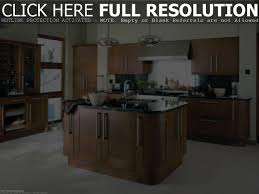 custom kitchen island cost how much does a custom kitchen island cost fresh kitchen kitchen