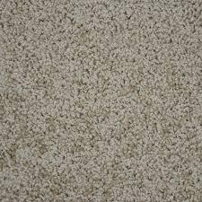 Rite Rug Flooring Cloud Cumulus Engineered Floors Carpet Rite Rug