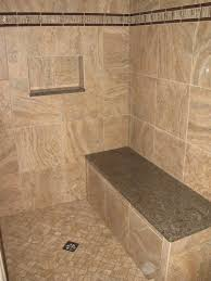 Tile Shower Pictures by Tim The Tile Man Tubs And Showers