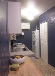 paint ideas for kitchens stencil ideas for kitchens