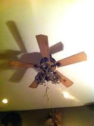 Deer Antler Ceiling Fan Light Kit Antler Ceiling Fan Antler Ceiling Fan Light Kit Ceiling Fan Deer