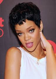 cute pin up hairstyles for black women vintage short hairstyle for black women 99 inspiration with short
