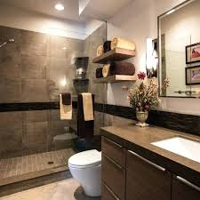 blue and brown bathroom ideas blue brown bathroom ideasbest brown bathroom decor ideas on brown