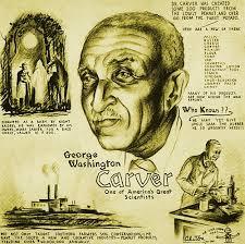 biography george washington carver george washington carver biography facts and pictures