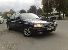 cars peugeot sale 100 peugeot 605 for sale 2004 peugeot 607 pics 3 0 gasoline
