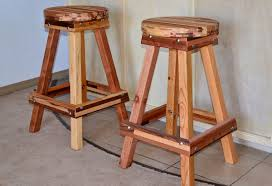 modern kitchen bar stools furniture contemporary best mini bar kitchen furniture design
