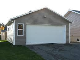 modern garage apartment image of good prefabricated garagemodern prefab garages modern