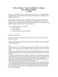 sample argumentative essay 6th grade graduation essay sample argument essays the example of argumentative essay sample argumentative essays all about essay example galle