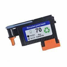 popular hp designjet printhead buy cheap hp designjet printhead