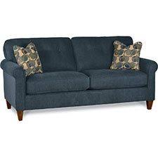 lazy boy easton sofa sofa sets couch sets la z boy