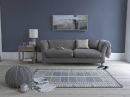 scandinavian design furniture living room awesome 2018 living room sets modern chandelier