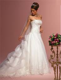 wedding dresses belfast wedding dress cleaners belfast wedding dress cleaning belfast