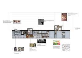 Fashion Show Floor Plan by Aa Of Architecture 2015 Mark Mc Glynn