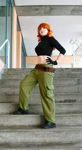spirit halloween viera fl 406 best cosplay images on pinterest cosplay costumes cosplay