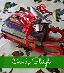 25 kids christmas crafts frugal fanatic