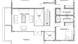 create a house plan create your own house plan create your own floor plan luxury your
