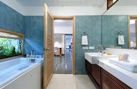 Royal Blue Bathroom Rugs Royal Blue Bathroom Rug Set Decor Interior Design Ideas U2013 Buildmuscle