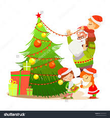 tree elves resume format pdf raz decorated