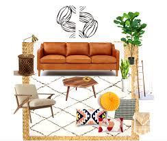 bohemian chic living room aecagra org