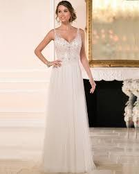 wedding dresses america america bridesmaid dresses fashion dresses