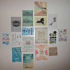 dorm room wall art shenra com