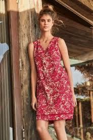 summer dresses uk sun dresses dresses summer dresses next uk