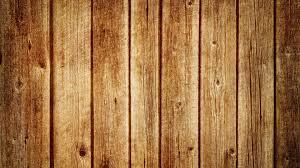 barnwood wallpaper page 2 of 3 wallpaperheat com
